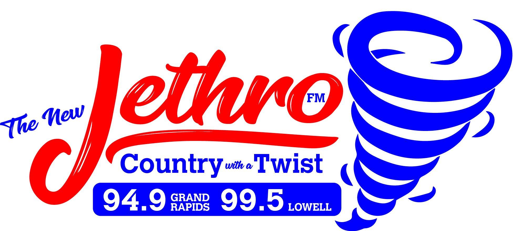Jethro FM